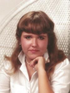 Susan Ann Masek Marcy Mortuary Amp Svoboda Funeral Home